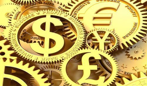 金融业商业模式.jpg