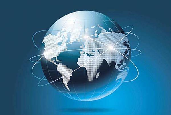 互联网商业模式