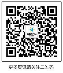 新尚鹏欧咨询1.jpg